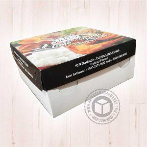 cetak packaging