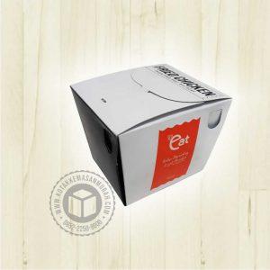 packaging murah