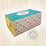 packaging kue murah